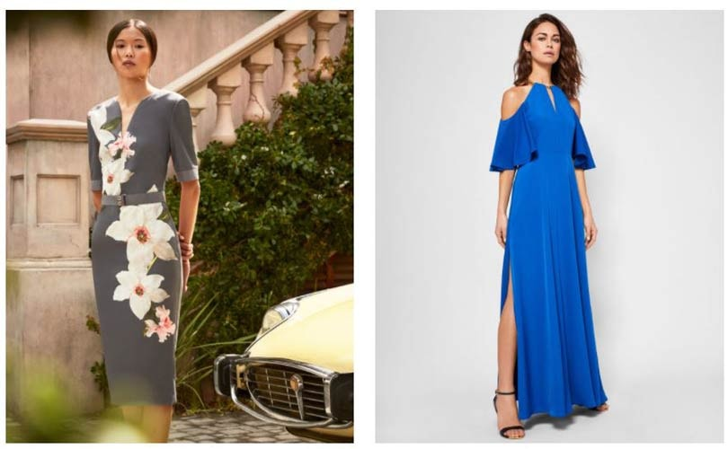 ff5c669d57cf0 Ted Baker opens first Indian flagship store