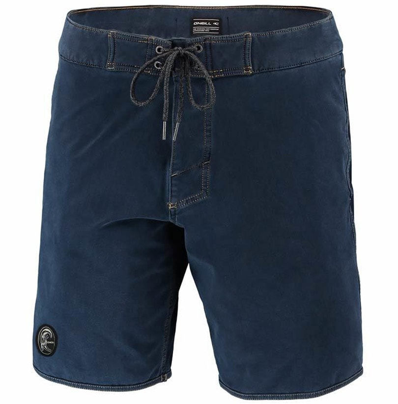 Denim board shorts: O'Neill & ISKO 'suffer from pioneer syndrome'