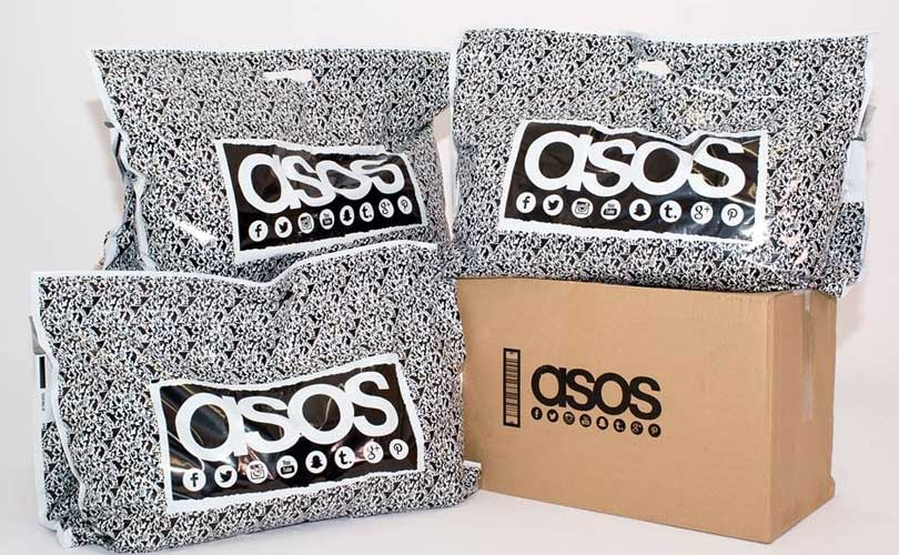 Asos reports 22 percent rise in UK retail sales f6f197a619