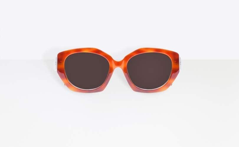 8709c4973fb Kering takes Balenciaga eyewear in-house