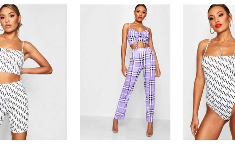 Boohoo expected to yield two-fold growth fueled by PrettyLittleThing