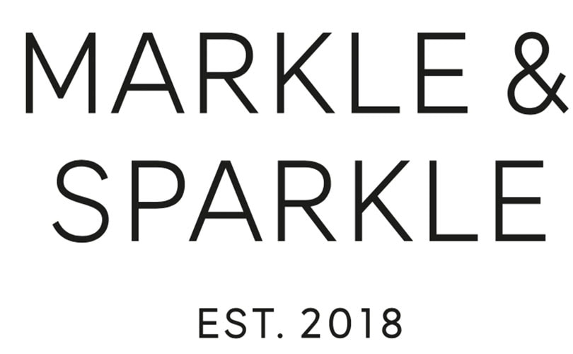 Marks & Spencer rebrand to 'Markle & Sparkle' in honour of The Royal Wedding