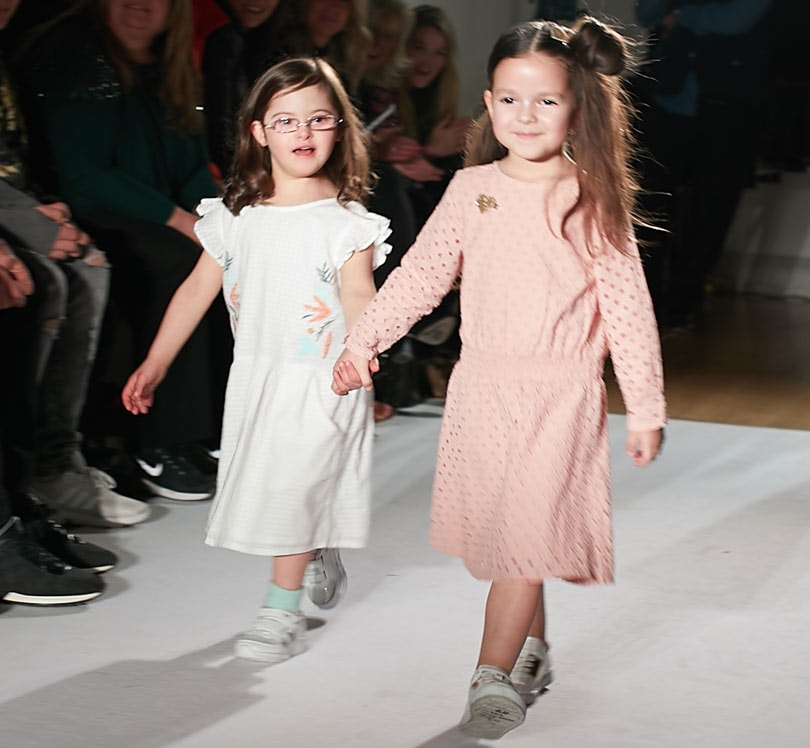 Mini Mode to host its second show during London Fashion Week SS19