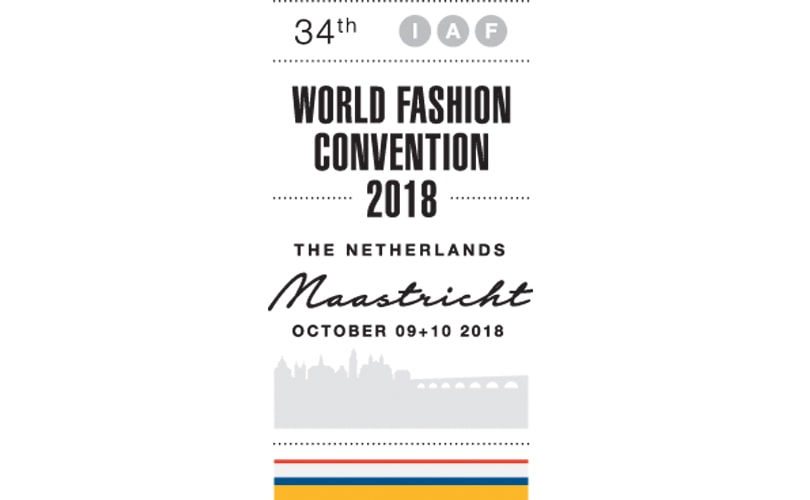 Introducing the Convention Theme: 'Building a Smart Future for Fashion'