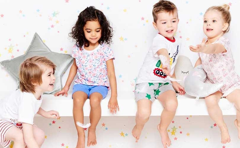 Error counting Mothercare's CVA votes discovered