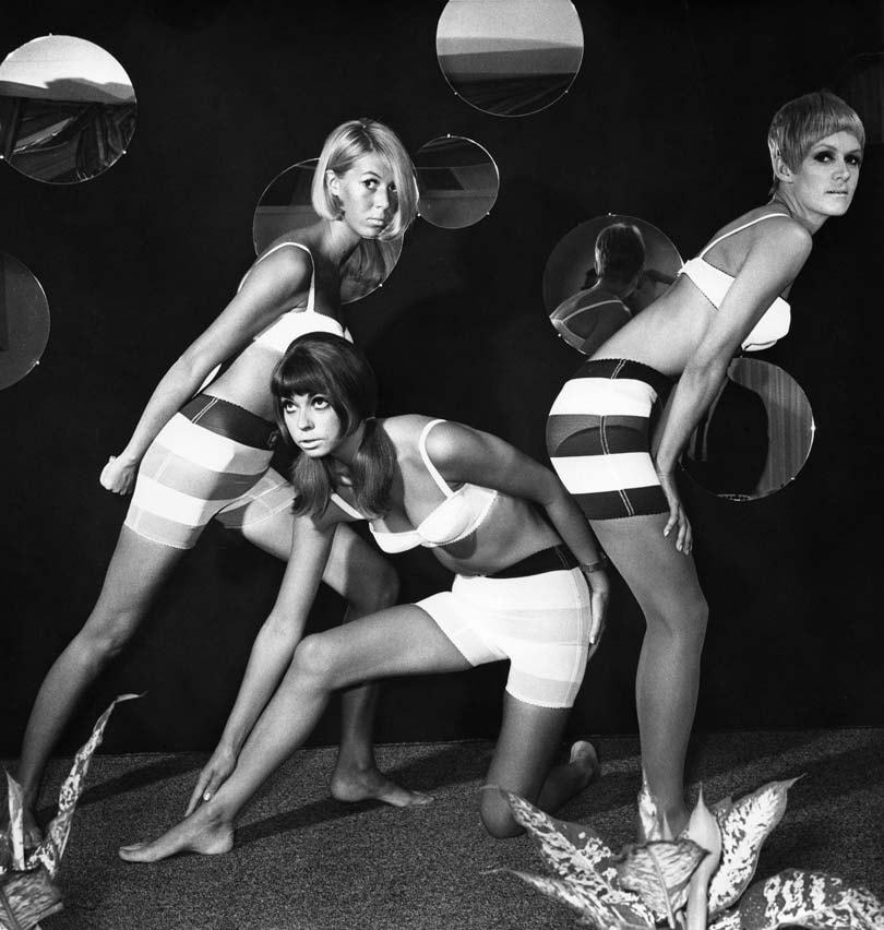 V&A to stage first Mary Quant exhibition in 50 years