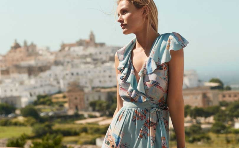 Ex-Jigsaw CEO Peter Ruis joins Anthropologie