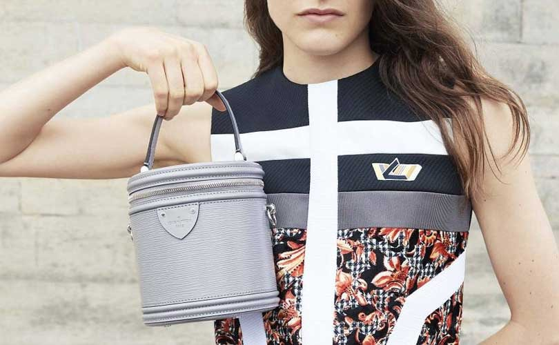 ca6babd3b0328 Louis Vuitton launches exclusive capsule collection on 24 Sèvres