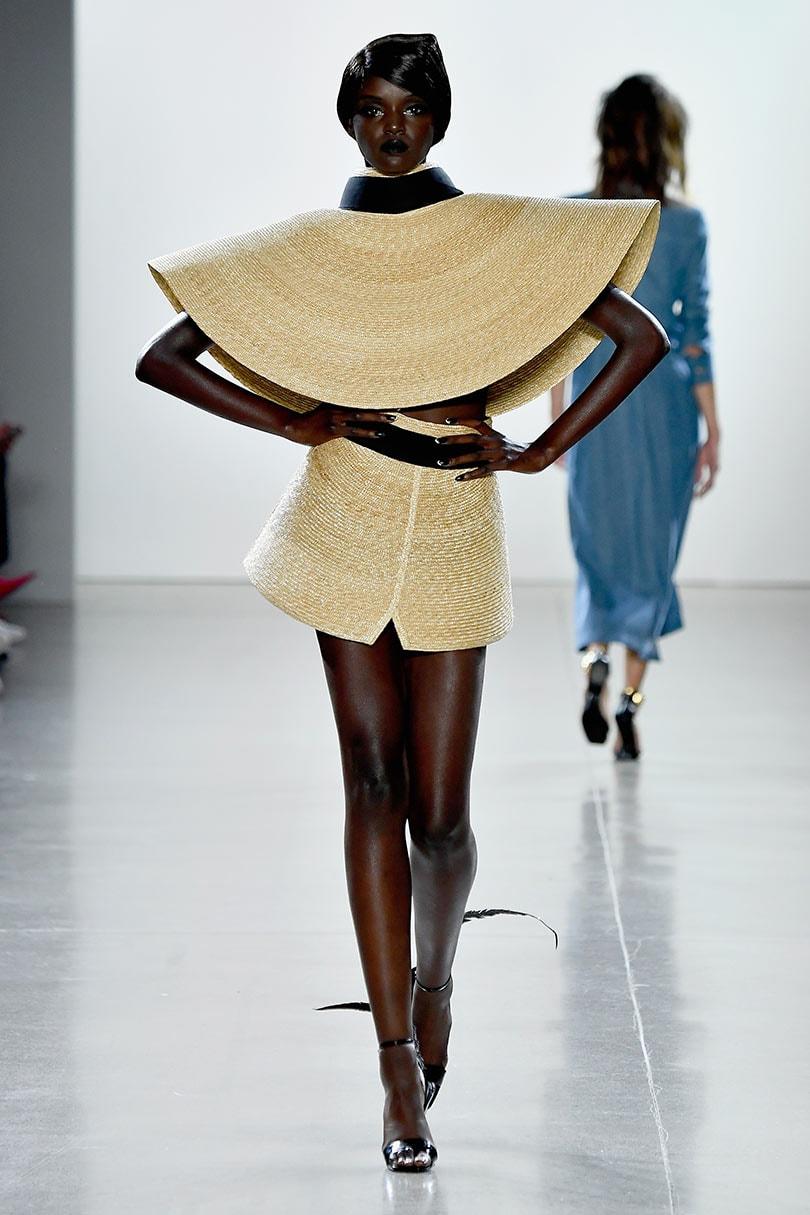 Top 10 Take Aways From New York Fashion Week