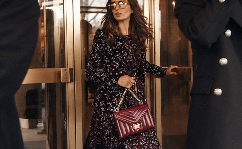 289b09bb263 The analysts  view  Michael Kors might struggle with integration of so many  different brands
