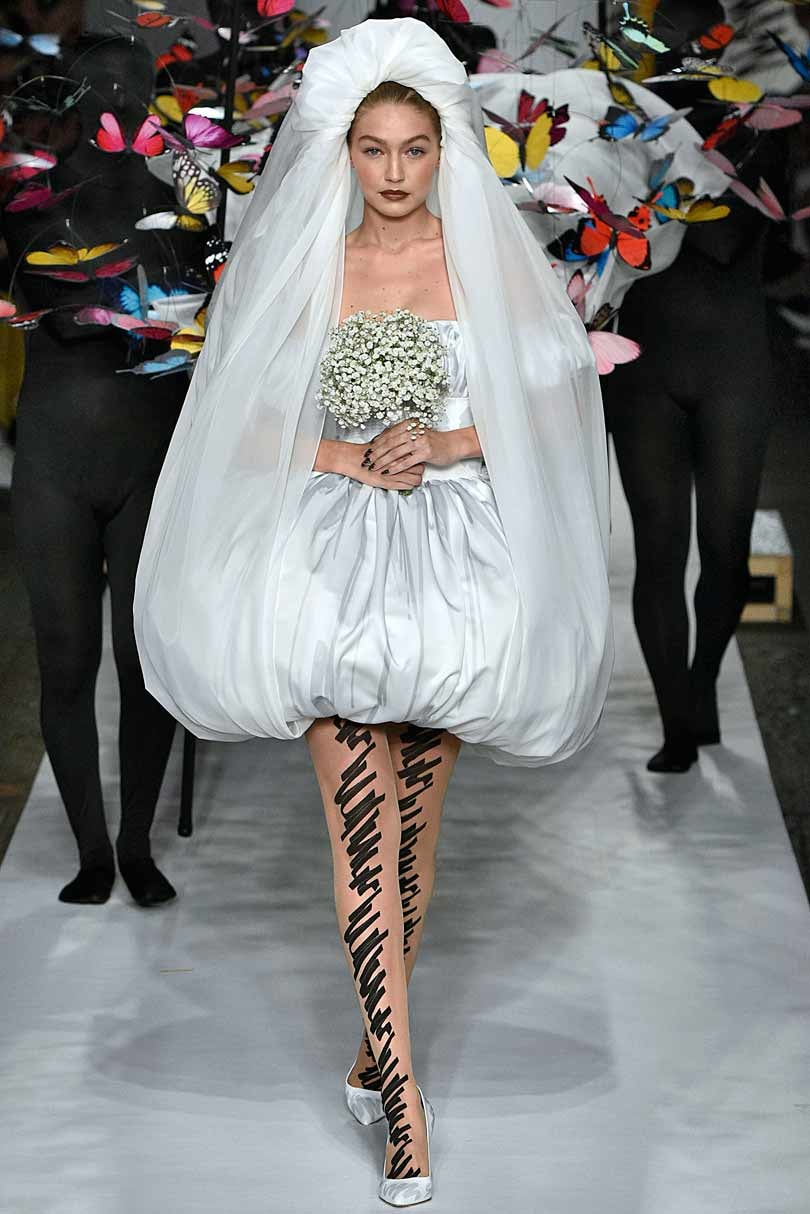 a369a73a130 Moschino responds to catwalk plagiarism accusations