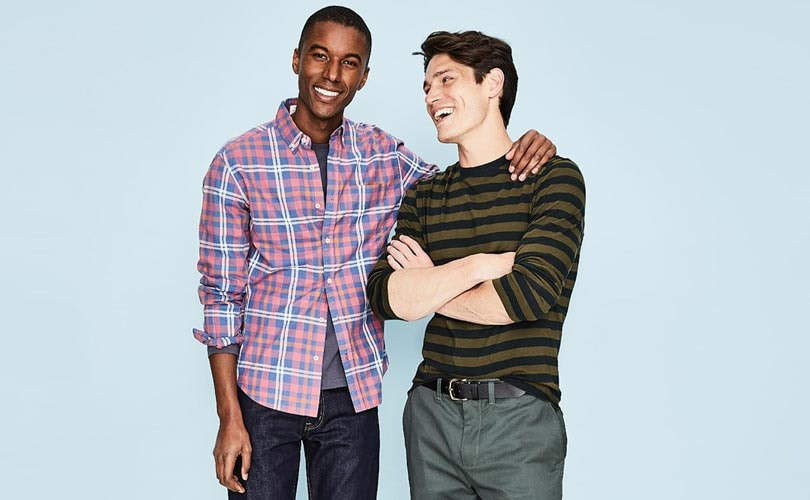 Boden reports strong sales growth of 13 percent