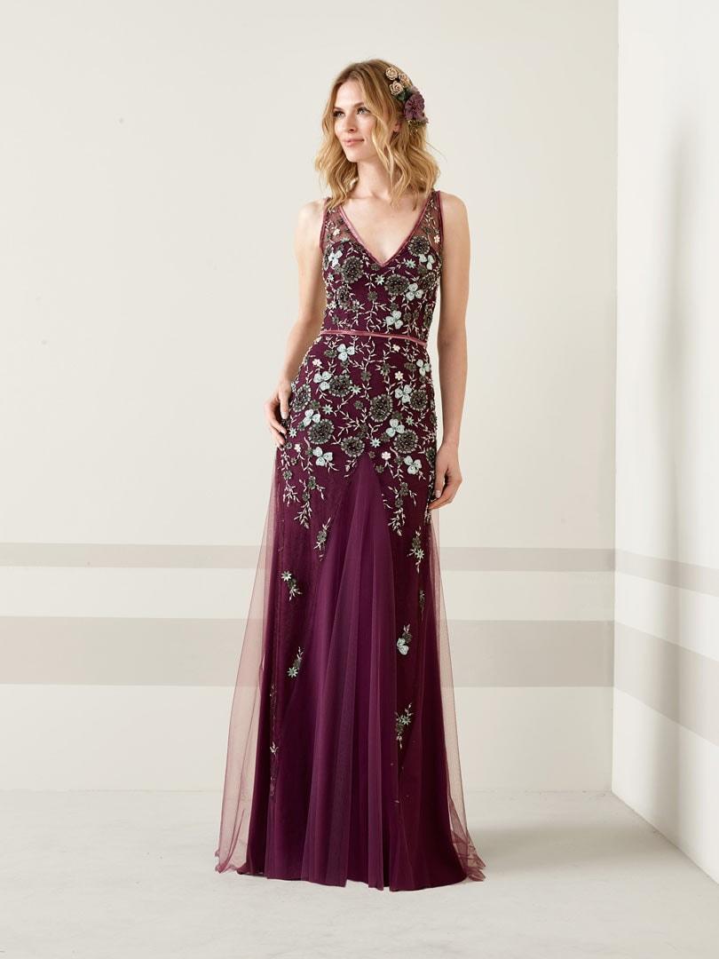 719afac7a9b Pronovias Wedding Dresses Online Shop Uk - Data Dynamic AG