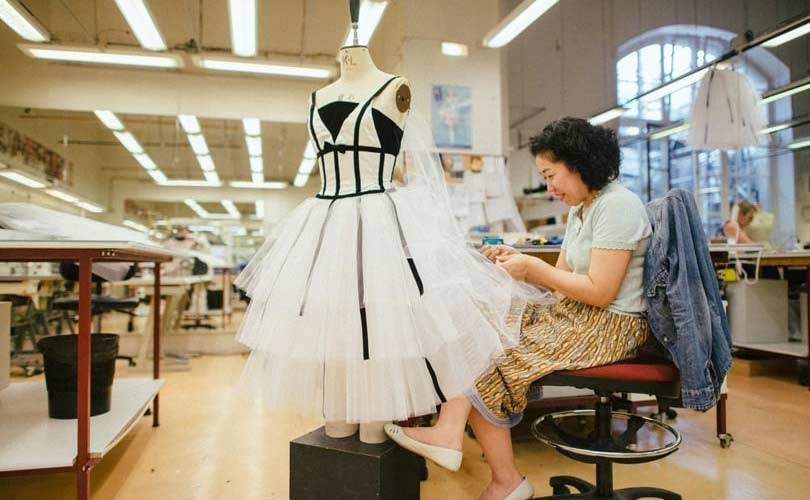 War for talent: fashion professionals lack skills, reveals worldwide study