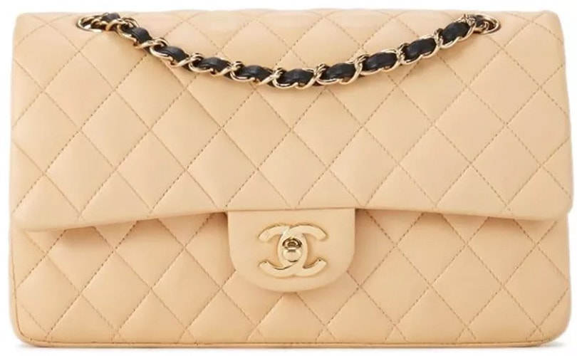 f62c17627a27d Chanel accuses the RealReal of selling counterfeit handbags