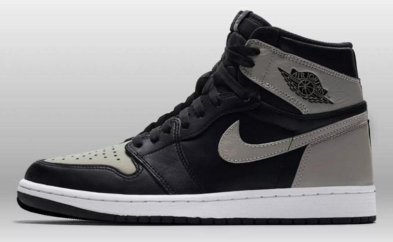 Week of the Ones   Nike to drop a new Air Jordan 1 everyday this week 0950bb962f8c