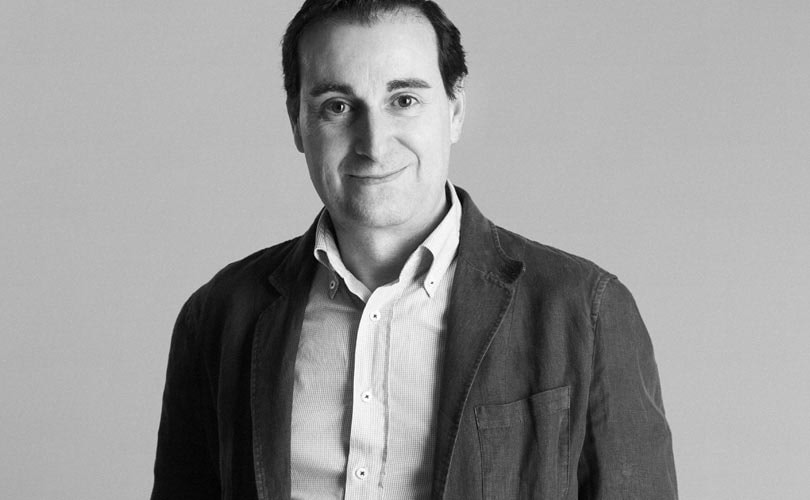 Toni Ruiz appointed General Manager of Mango