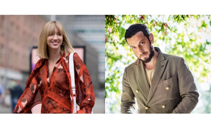 Moda Operandi appoints fashion directors