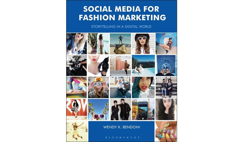 4 Books To Help Prepare For A Successful Career In Fashion