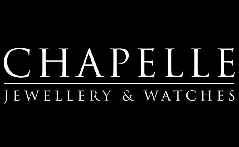 Chapelle jewellery falls into administration