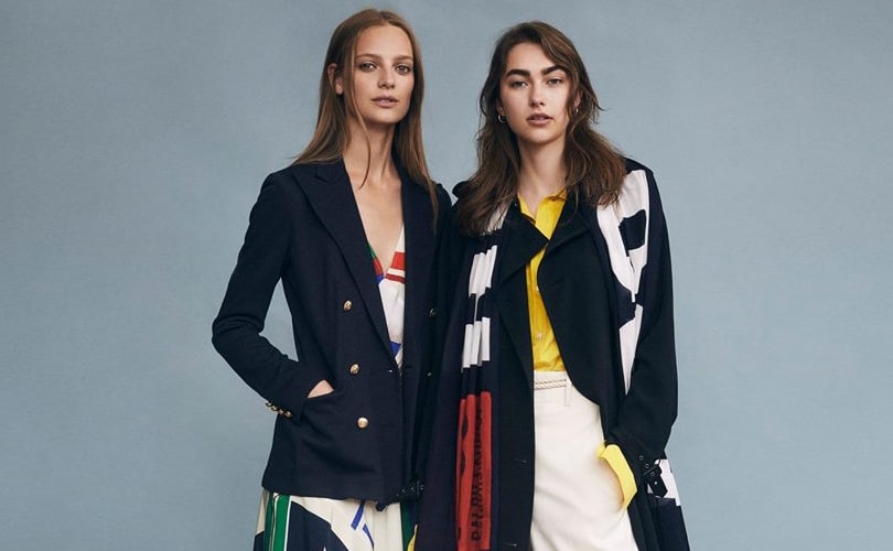 Ralph Lauren posts increase in Q3 sales and earnings 17e8ef86ba0