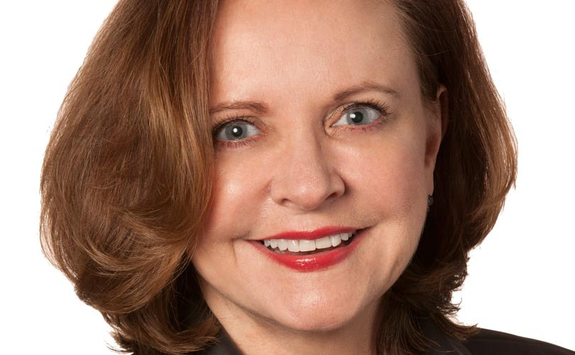 Macy's promotes Patti Ongman to Chief Merchandising Officer