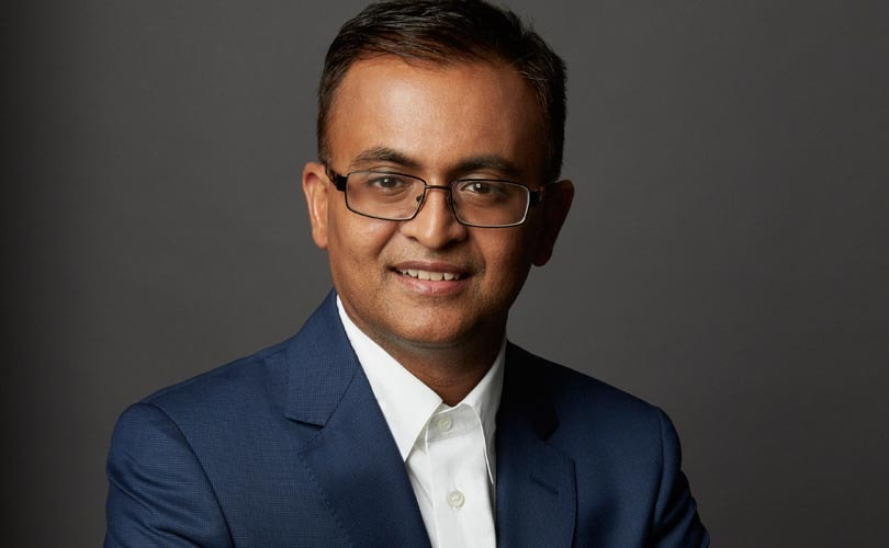 Akshat Thanawala named Chief Product Officer at Moda Operandi