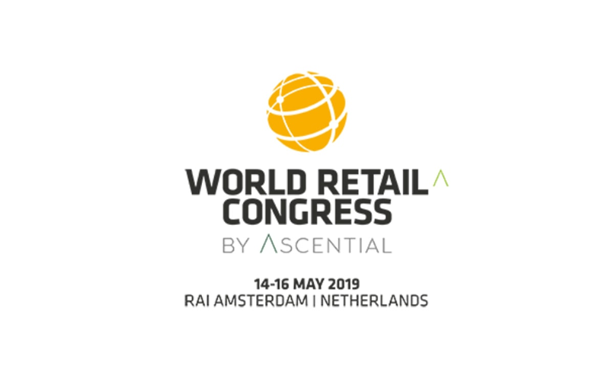 World Retail Congress. Where ideas go global