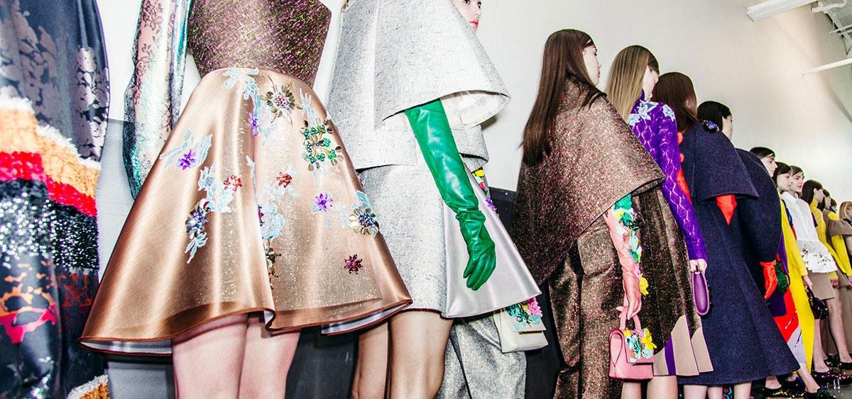 Fashion Careers Fashion Pr And Digital Marketing With Carmen Castineira
