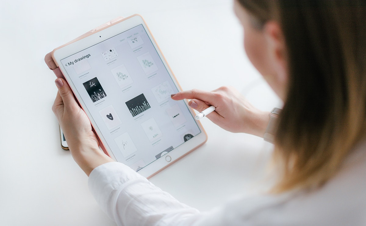 5 Apps Every Fashion Student Will Value