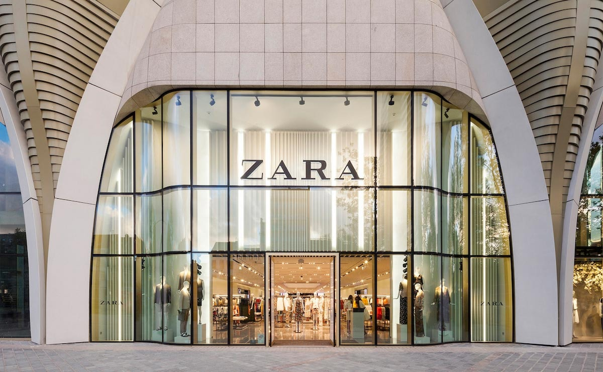 c056f01c Inditex: Q1 net profit increases 10 percent