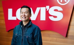 Levi Strauss Foundation exec director on importance of backing social change