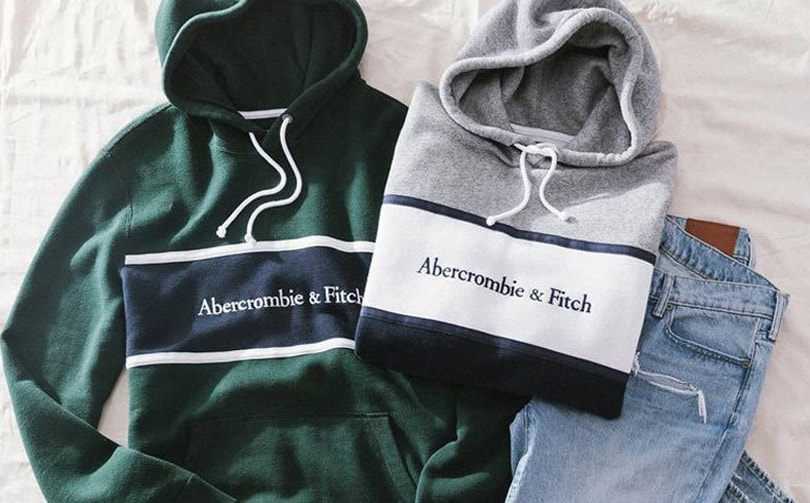 Abercrombie & Fitch Co. introduces Instagram purchase option