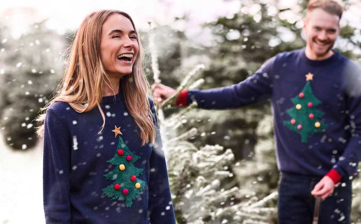 Joules revenue up despite 'challenging' trading conditions
