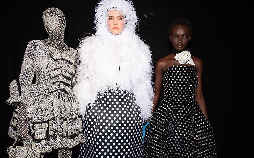 Fashion News Page 7