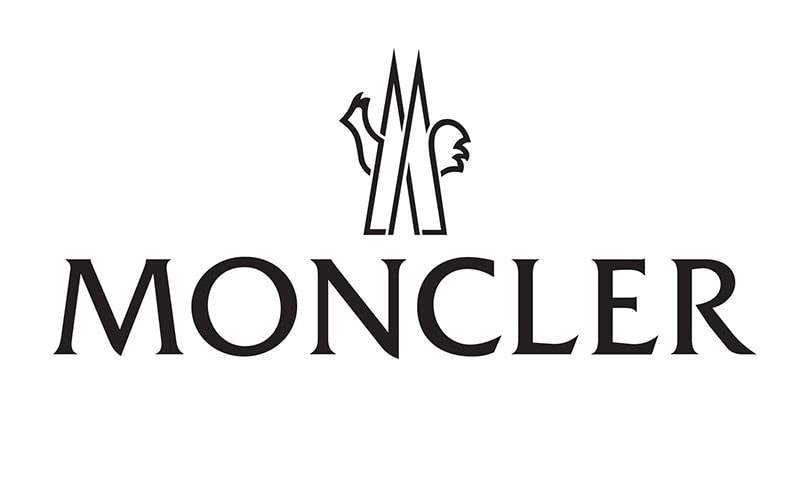 MONCLER STRENGTHENS ITS DIGITAL STRATEGY AND AIMS TO DOUBLE THE SHARE OF ITS ONLINE BUSINESS OVER THE NEXT THREE YEARS