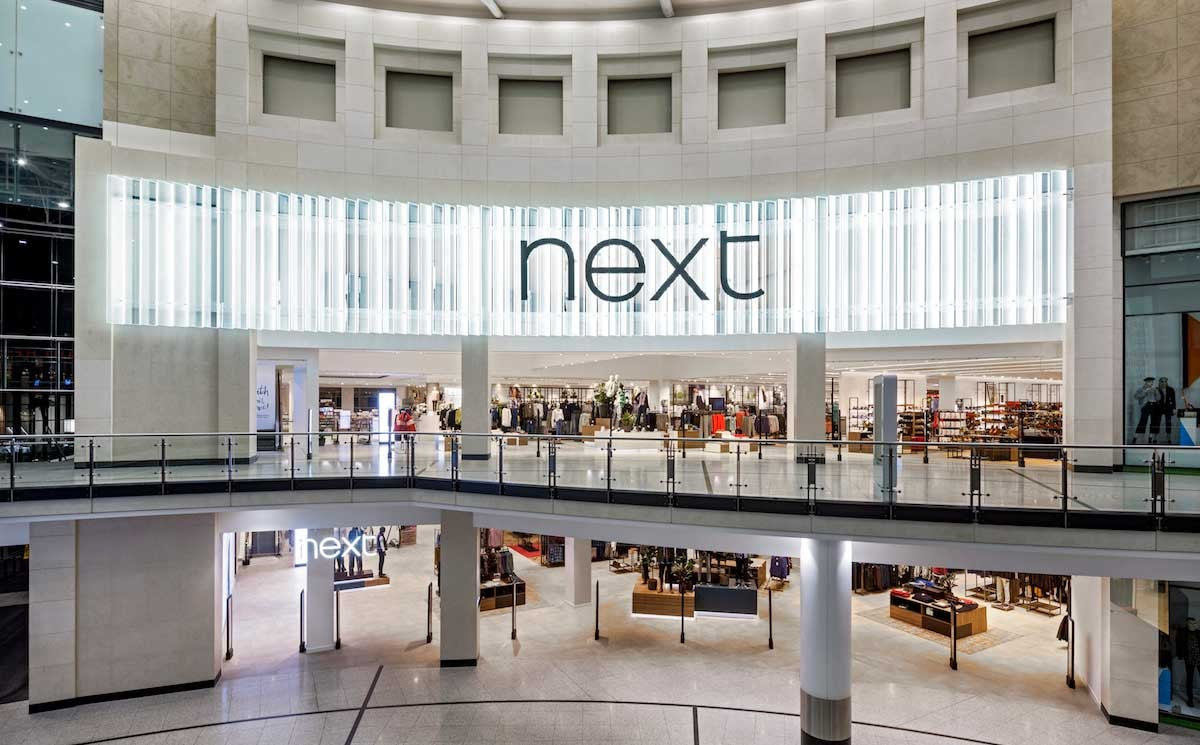 Next posts 28 percent reduction in Q2 sales
