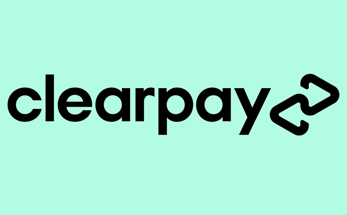Clearpay Buy Now Pay Later with Clearpay