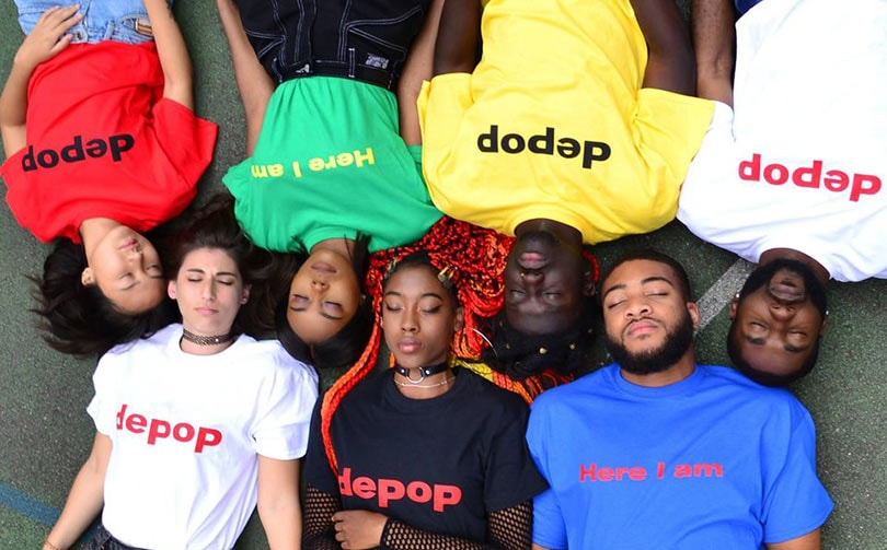 Depop to expand UK team following surge in demand during lockdown