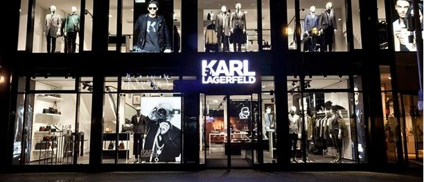Karl lagerfeld jobs working at karl lagerfeld for Fashion jobs berlin