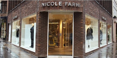 Nicole Farhi Home Related Keywords   Suggestions - Nicole Farhi Home ... 52981996c