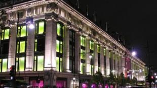 8eaf7d2b1d26 Selfridges named world s best department store