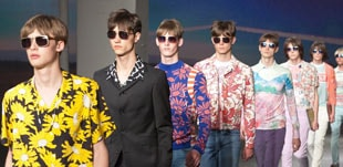 London Collections: Men adds fourth day
