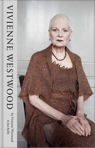 6932120afe3 Vivienne Westwood: The Story of a Punk Legend