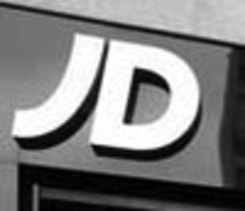 JD Sports expanding its businesses