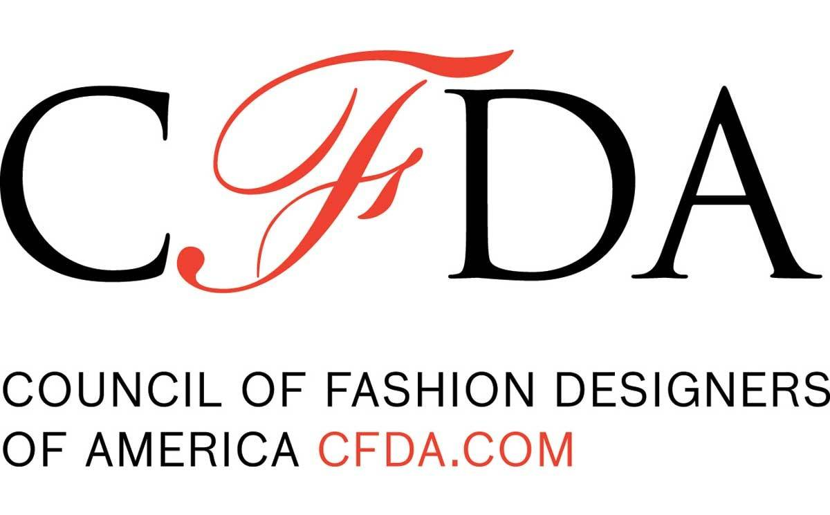 CFDA aiding the American fashion industry in times of COVID-19