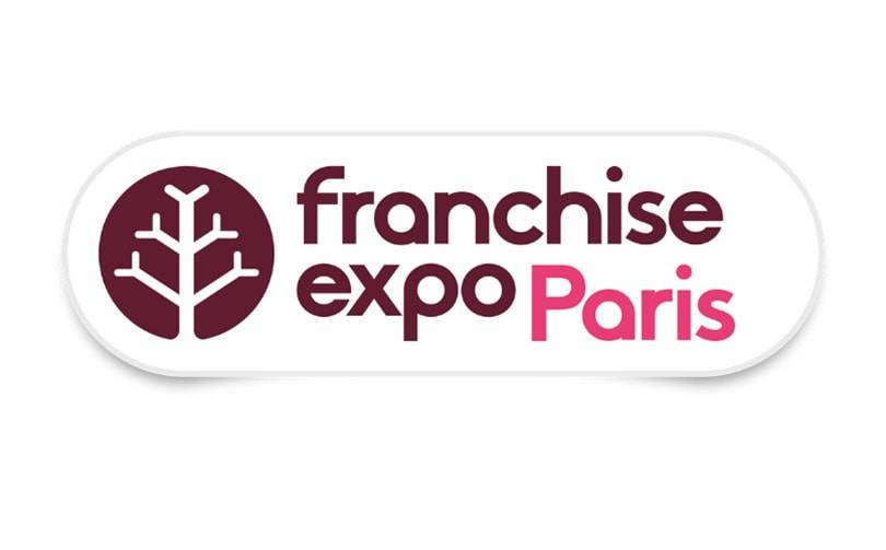 Franchise Expo Paris 2020 postponed