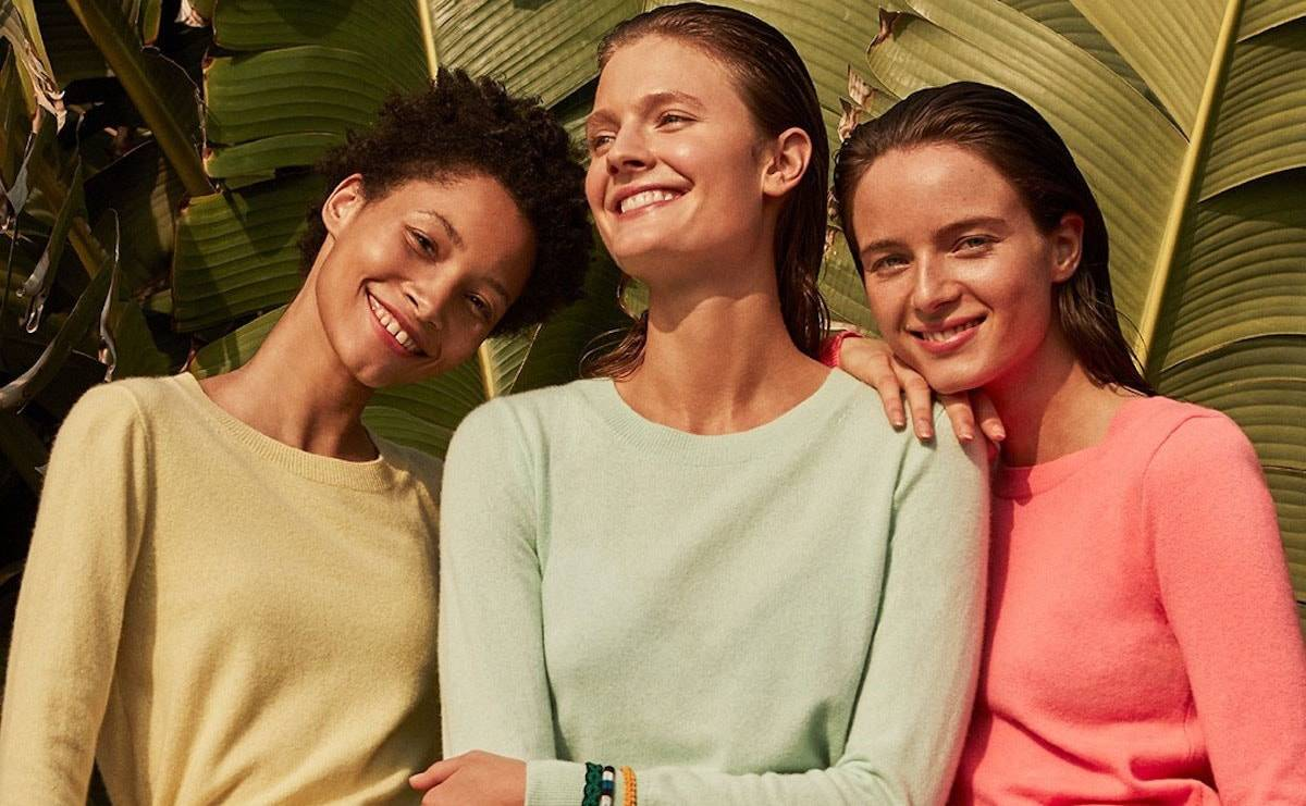 End of an era: J. Crew to file for bankruptcy protection