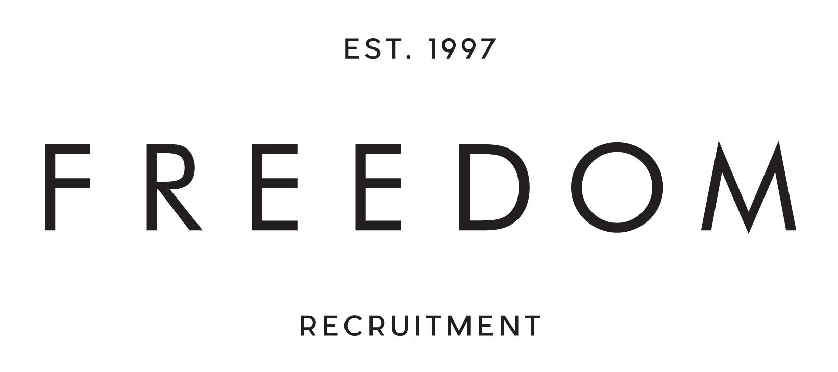 Fashion Recruitment Agencies London Uk