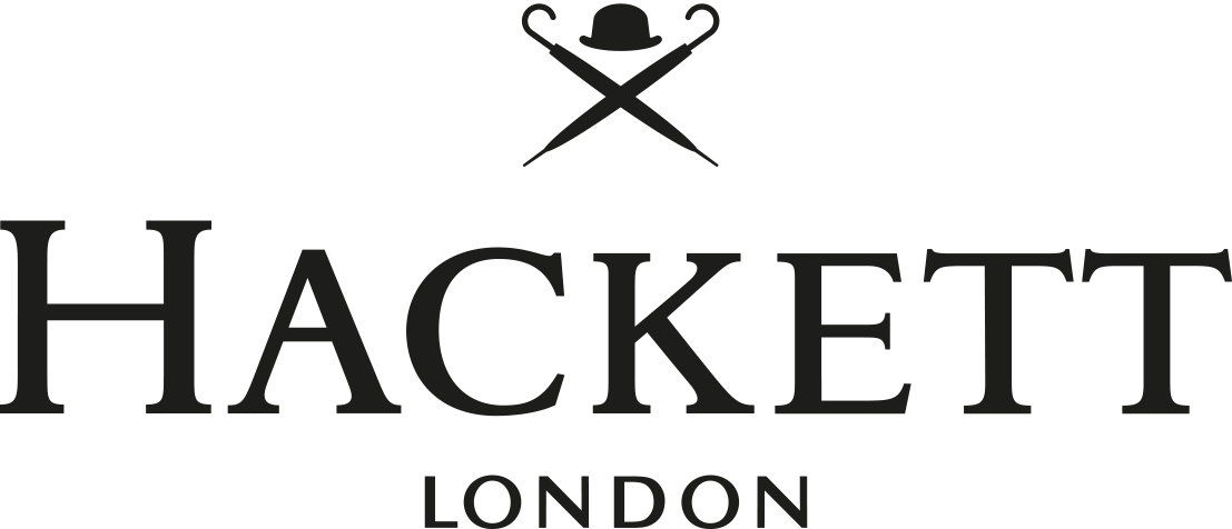 Sales Consultant 24Hrs Covent Garden, London